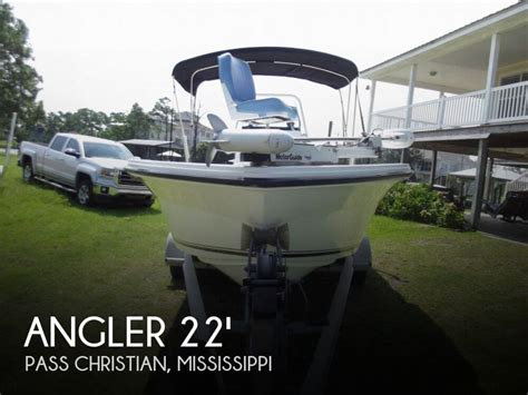Center Console Boats For Sale In Gulfport Ms by Used Power Boats Center Console Boats For Sale In