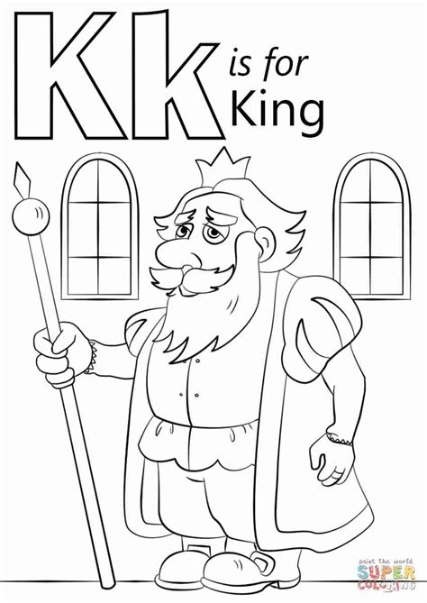 King Nebuchadnezzar Coloring Pages at GetColorings com