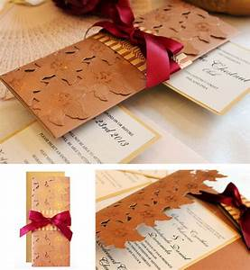 the traditional wedding invitations design With xhosa traditional wedding invitations