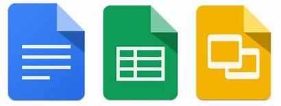 Docs Google Outline Tool Fill Sheets Slides