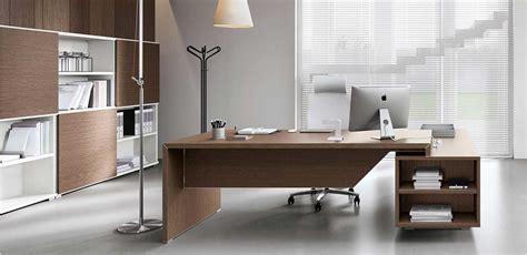 mobili per ufficio moderni mobili per ufficio mobili ufficio moderni linea 410