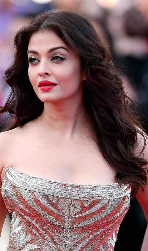 bollywood actress long hair hair so gorgeous all that bliss