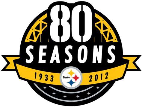 502 Best Nfl Logos Images On Pinterest