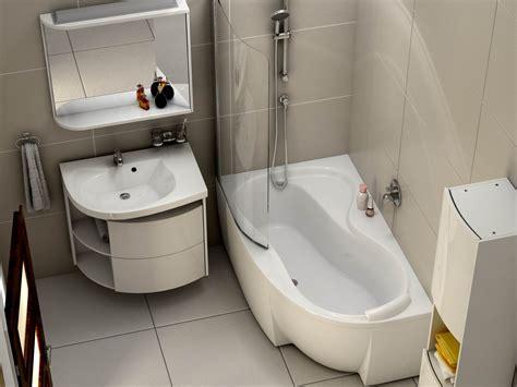 Raumsparwanne Mit Dusche by Asymmetrische Badewanne Sch 252 Rze 160 X 95 Cm Und Duschbereich