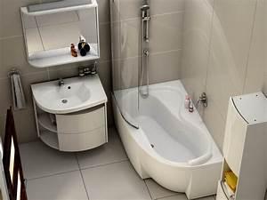 Badewanne Mit Duschzone : asymmetrische badewanne sch rze 150 x 95 cm und duschbereich ~ A.2002-acura-tl-radio.info Haus und Dekorationen