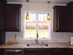 kitchen island pendant lighting fixtures kitchen sink lighting in the kitchen kitchen ninevids