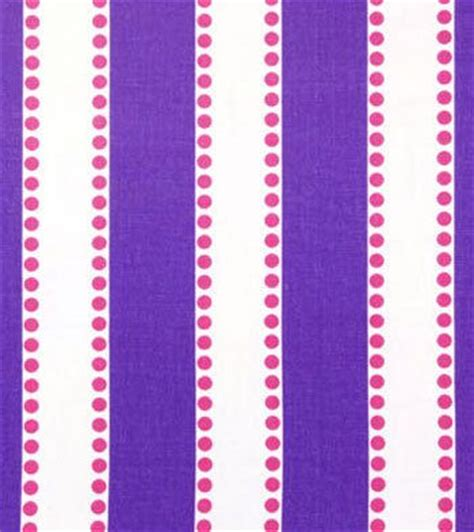 table runners doc mcstuffins inspired table runner by caysondesigns on