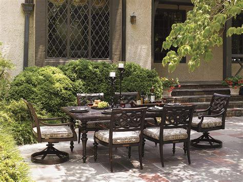furniture enchanting outdoor furniture design  patio
