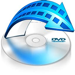 Best Way To Convert Videos & Audios  Computer Freaks