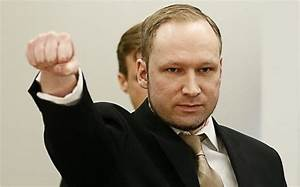 Anders Behring Breivik spent a year playing World of ...  Anders