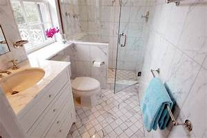 Tub to shower conversion tub to shower conversion cost for How much does it cost to replace a bathroom faucet