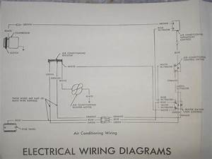 1968 Amc Amx Wiring Diagram - Wiring Diagrams Image Free
