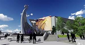 'Legacy Ship' for stadium renews bird safety concerns ...