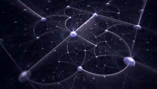 fractal pattern  golden ratio  strange stars  fractal pattern in stars      Fractals In Space