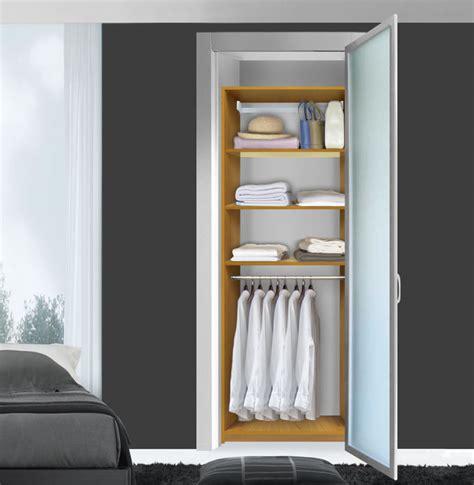hanging closet rod isa custom closet hanging closet 3 shelves above