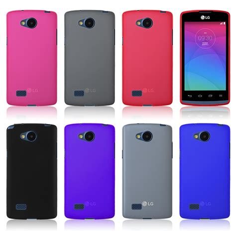 lg cell phone cases for lg cell phones cover soft gel tpu silicone skin