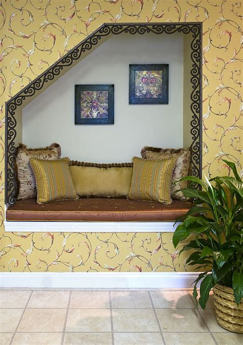 incredible   stairs utilization ideas