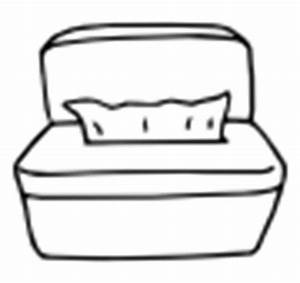 Baby Wipes Clipart - Clipart Suggest