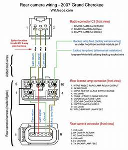 Diagram 2007 Jeep Commander Trailer Wiring Diagram Full Version Hd Quality Wiring Diagram Diagramkronf Rome Hotels It