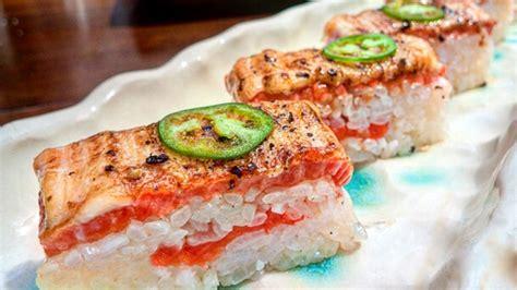 fusion cuisine ichi fusion cuisine restaurant in kaatsheuvel restaurant reviews menu and prices