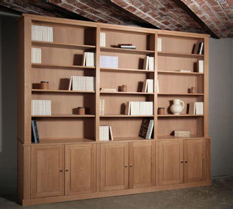 bibliothque contemporaine bois paris la manufacture