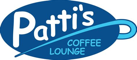The best coffee, sandwiches and desserts, just for you. Patti's Coffee Lounge in Manly West, Brisbane, QLD, Cafes - TrueLocal