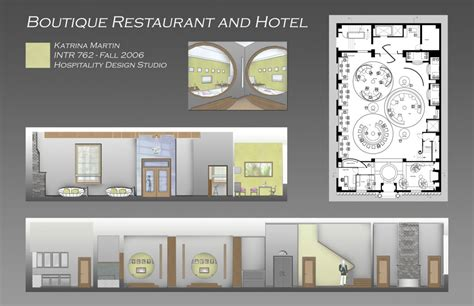 portfolio design for students interior design portfolio exles