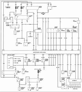 Free Jeep Wiring Diagrams - Wiring Diagram