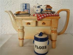 top 25 ideas about country kitchen tables on pinterest With best brand of paint for kitchen cabinets with antique iron candle holders
