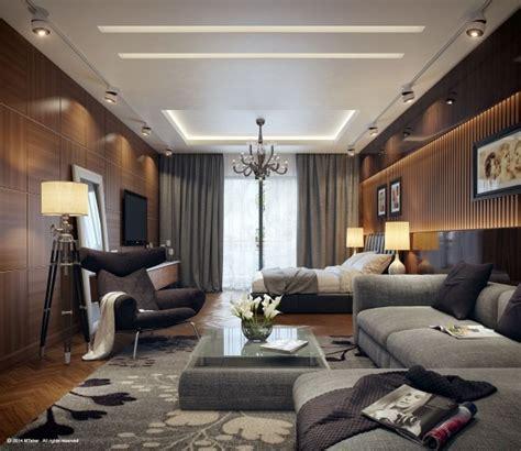 d馗oration chambre design la décoration chambre 25 exemples époustouflants