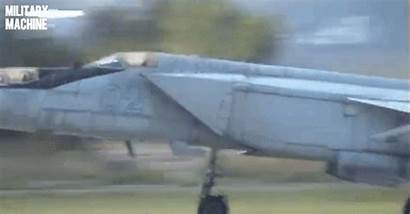 Mig Aircraft Mikoyan Combat Gurevich Fastest Air
