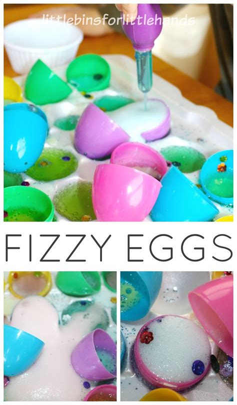 1000 images about easter theme on peeps 770 | fb245251d5dc8b3e79844f5b8bc46d56