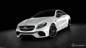 Mercedes S Coupe : incredible mercedes amg e63 s coupe renderings show why it needs to happen ~ Melissatoandfro.com Idées de Décoration