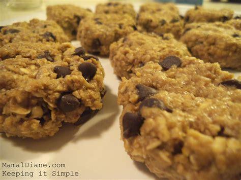 no bake cookie recipe no bake pumpkin oatmeal cookies mamal diane