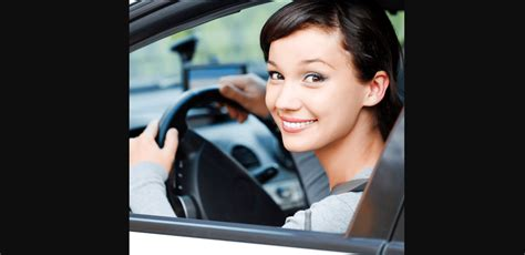 It has created a range of competitively priced policies aimed specifically at younger motorists. Best Car Insurance - How To Find Best Car Insurance For Young Drivers - News On Health Living