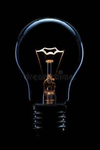 glowing light bulb royalty free stock images image light bulb royalty free stock photos image 21698998