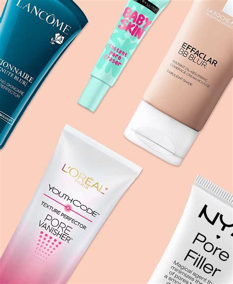 pore minimizers  pore minimizer minimize pores nose pores