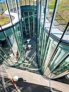 Ganter Interior Identity : retail interior design projects ~ Markanthonyermac.com Haus und Dekorationen