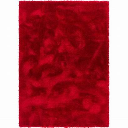 Soft Solid Luster Ultra Rug Woven Well
