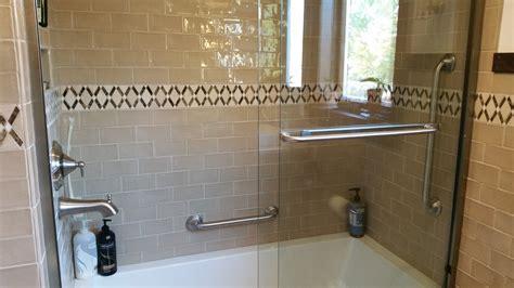 wisconsia tile bathroom tile ideas for wi molony tile