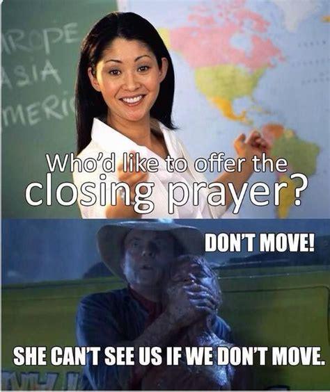 Christian Memes - 26 hilariously clever christian memes churchpop