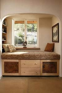 Top, 27, Cozy, Reading, Nooks, That, Will, Inspire, You, To, Design, One, For, Yourself, In, Your, Home