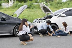 Immediate Treatment After A Car Accident - Anna Belle 22kt