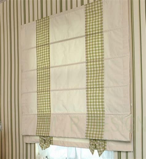 2014 new blackout curtains real sheer quality american