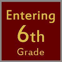 dudley charlton regional school district summer reading