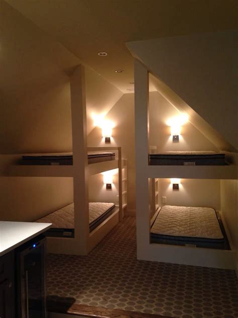 beds for attic rooms 48 best popham paccha images on pinterest bathroom bathrooms and cement