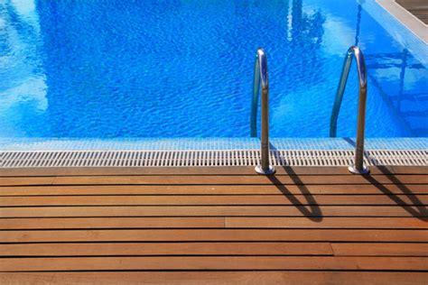 chambre d hote mers les bains construction piscine béton en seine maritime