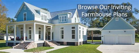 european house plans one house plans affordable builder ready home designs with