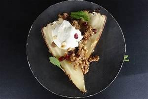 Pastinaken Im Ofen : hoio pastinaken im ofen mit hackfleisch ~ Lizthompson.info Haus und Dekorationen