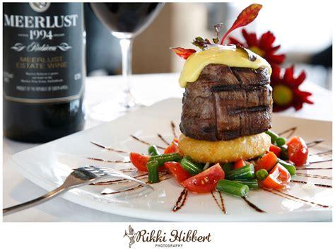 cuisines signature food photography restaurant menus recipe books
